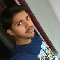 Ashique Rahman