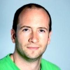Mikeh Sheppardi
