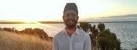 Angad Singh