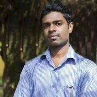 Yashwanth Krishnan