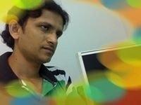 Shajahan Ibrahim