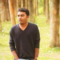 Ashin Ai