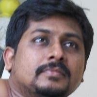 Suresh Balasubramanian