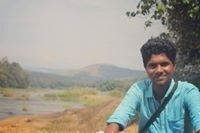 Abhi Ram