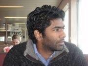Varun Srinivasan