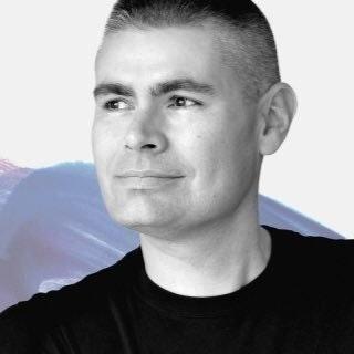 Bryan O'Malley