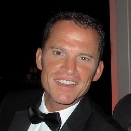 David Morken