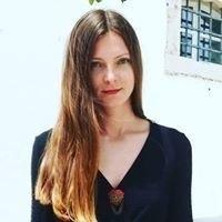 Maria Chichenkova