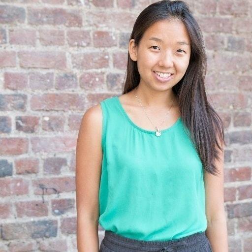 Karen Qin