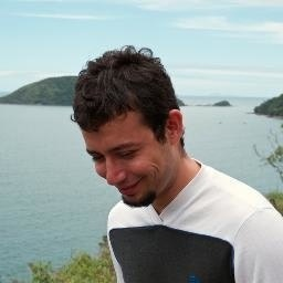 Pedro Burgos