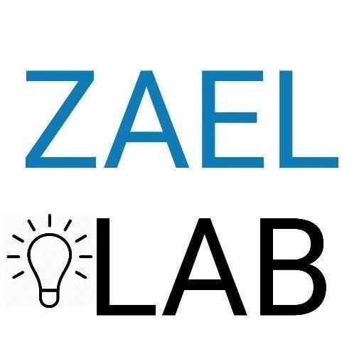 ZAEL LAB