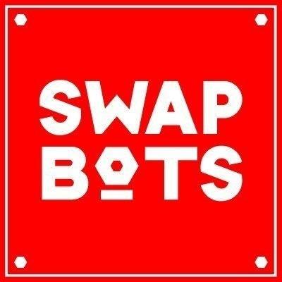 SwapBots