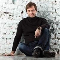 Maxim Slobodyanyuk