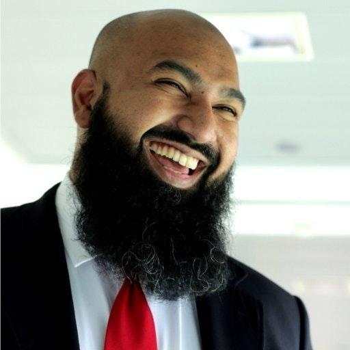 Nabeel Azeez