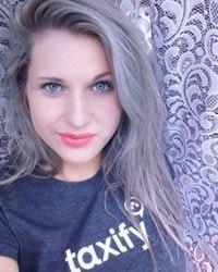 Krista Meinarde