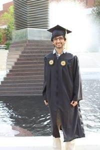 Zain Rehmani