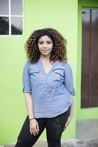 Alexandria Lafci