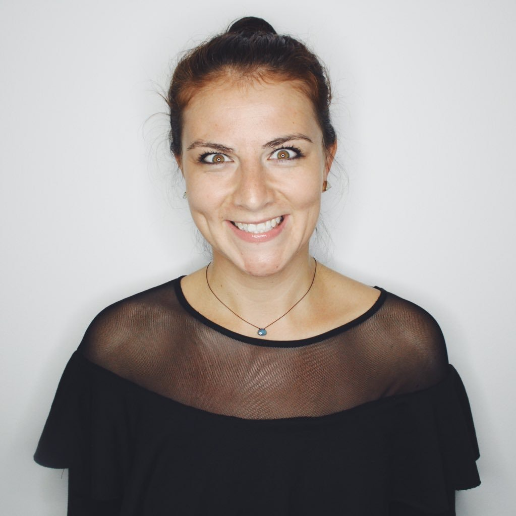 Elisa Vazquez