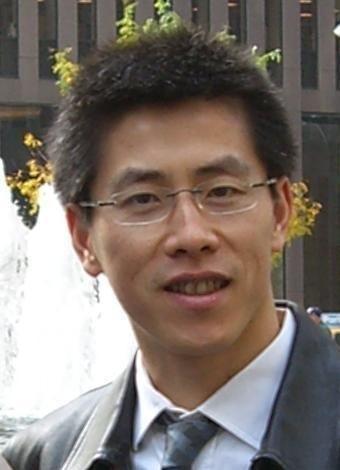 Yunjian Jiang