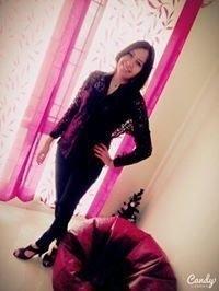 Harleen Bhardwaj