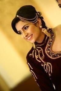 Sakshi Pruthi