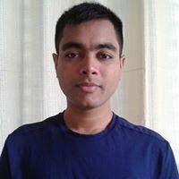 Tahy Aamir