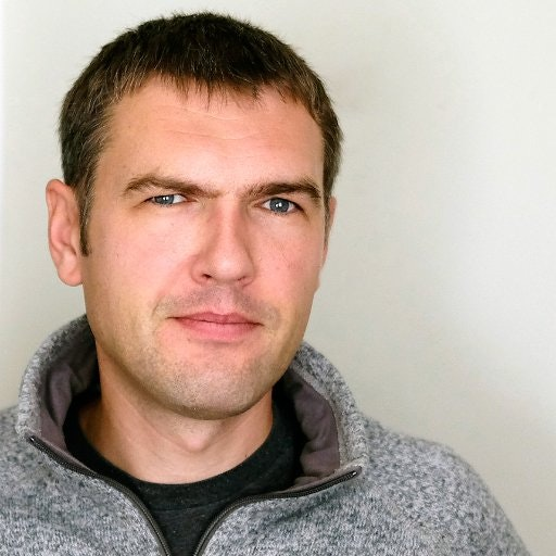 Jakub Linowski