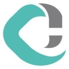 Capermint Technologies