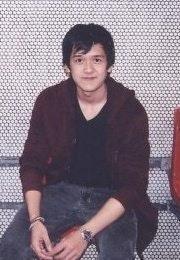 Peter Svastisinha