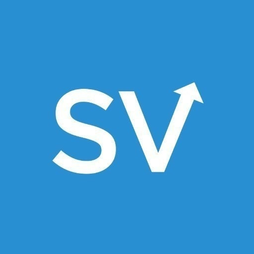 startupvalue