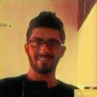 Vivek Amarnani