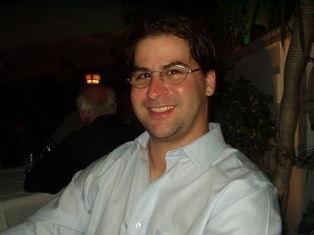 Jeff Majka