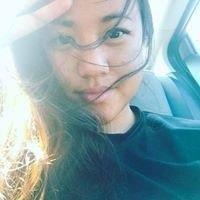 Michelle Bear