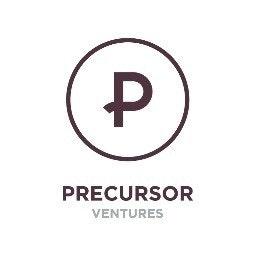 Precursor Ventures