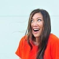 Tammy Chow