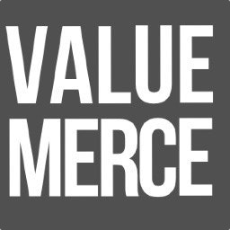 Valuemerce