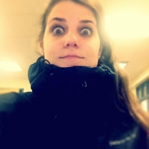 Emily Paige Stewart
