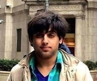 Rohan Seth