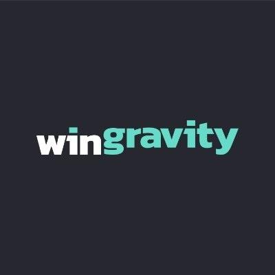WinGravity