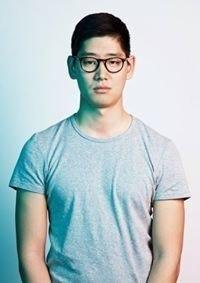 Cody Min