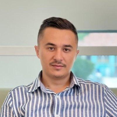 Tanislav Robert