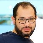 Mohamed Shaheen