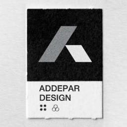 Addepar Design