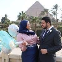 Yousef Hamza