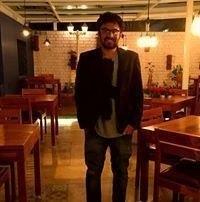 Rahul Manghnani