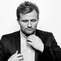 Mark Mikael Müller