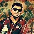 Vinod Krishnan