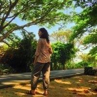 Anjali Bhide