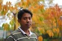 David Sangma
