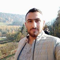 Rufat Askerov